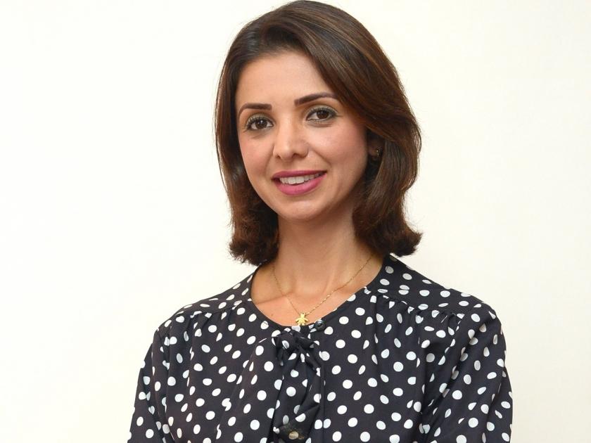 Entrevista com Tatiane Guidoni- Segundo a secretária, com a crise aumentou a procura por assistência social