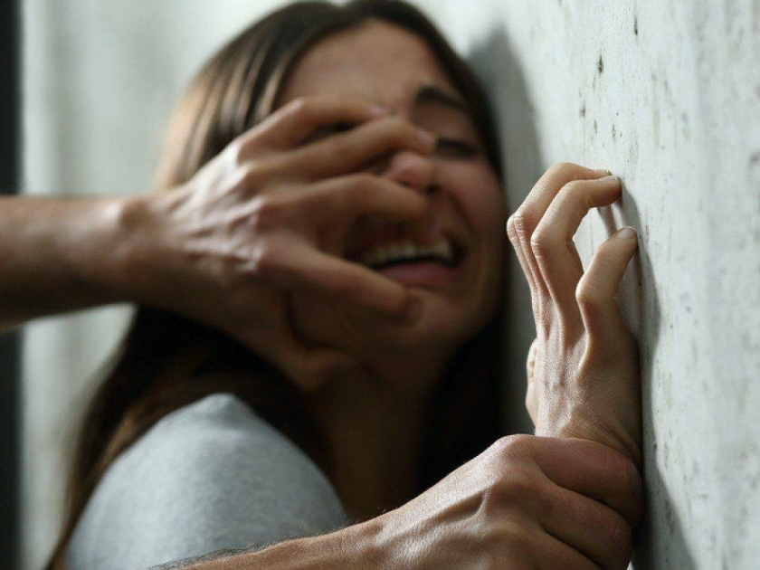 Sertãozinho tem número alarmante de estupros