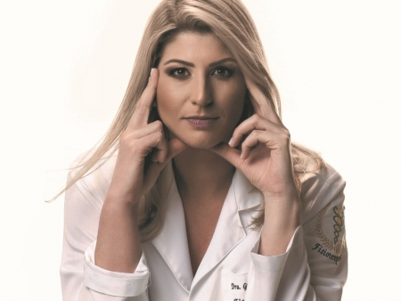 Bella Forma - Há 6 anos cuidando da beleza e bem-estar de seus pacientes