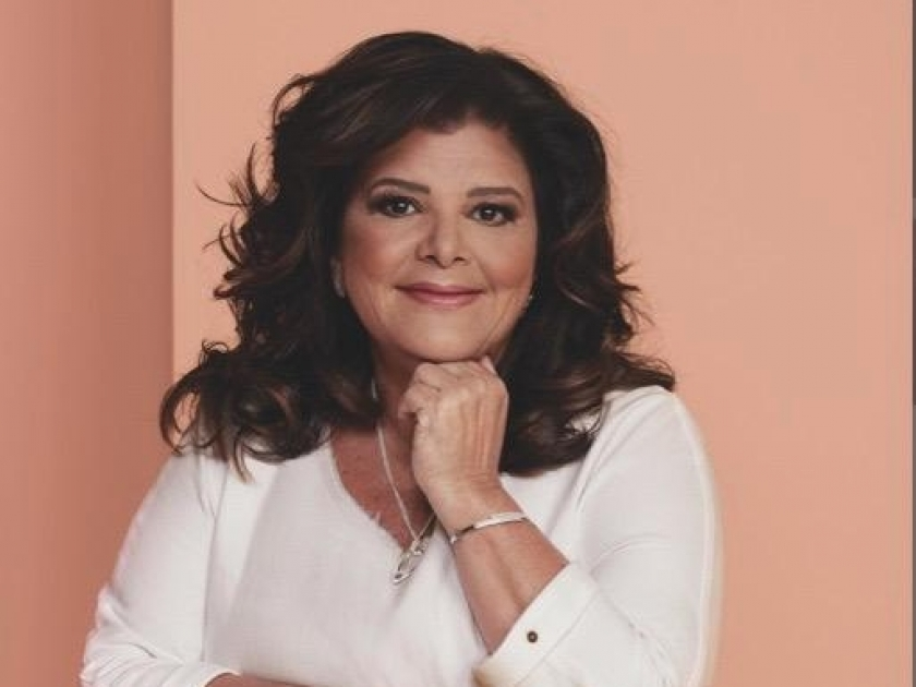 Luiza Helena Trajano participa de BConnected, maior evento online e gratuito de potencialização de negócios da América Latina