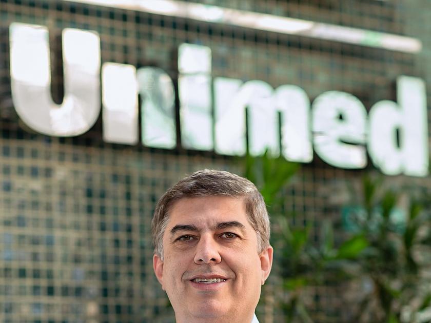 Unimed Ribeirão Preto participa da I Jornada de Direito Médico USP Ribeirão