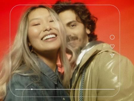 Multiplan lança promoções especiais nos shoppings para o Dia dos Namorados